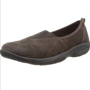 Easy Spirit Explore 24 Lynette Brown Walking Shoes